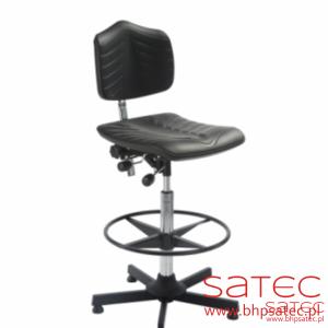 Siedziska i meble ergonomiczne