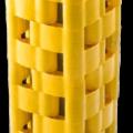 modułowa osłona słupów PROTECT-IT MAXI