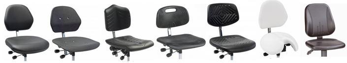 krzesła wszystkie