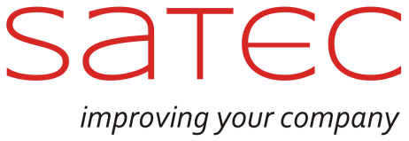 SATEC