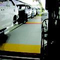 maty przemysłowe automotive