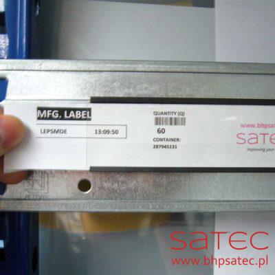 profil magnetyczny