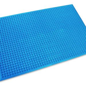 hygiene-mata-niebieska