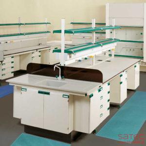 hygiene-mata-w-laboratorium
