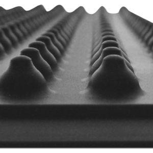 profil maty podłogowej ergomat nitro