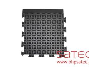 Bubblemat-Connect-krawedz