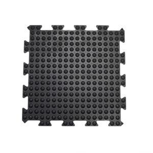 Bubblemat-Connect-modul