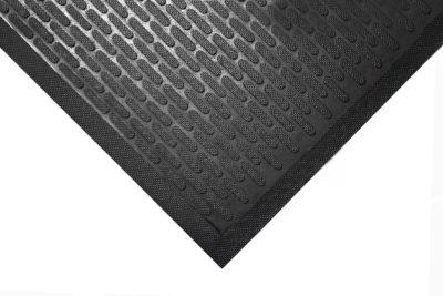COBAscrape mata przemysłowa - zdjęcie produktowe