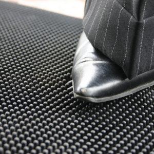 Fingertip - mata wejściowa z wypustkami zdjęcie produktowe