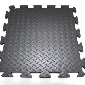 deckplate connect modul