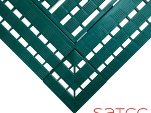 podesty-work-deck-dostepne-kolory