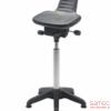 Podpory - siedziska i meble ergonomiczne