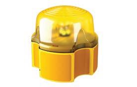 lampka ostrzegająca firmy Skipper