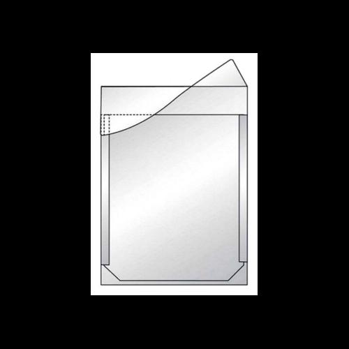Kieszeń magazynowa samoprzylepna - zawieszki magazynowe na dokumenty