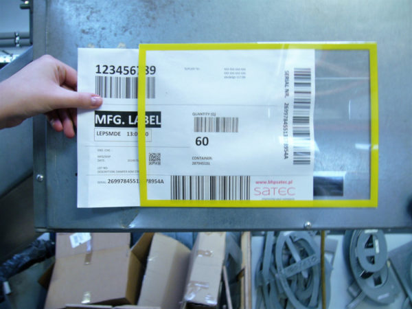 tablice magnetyczne na dokumenty, tablice na dokumenty samoprzylepne