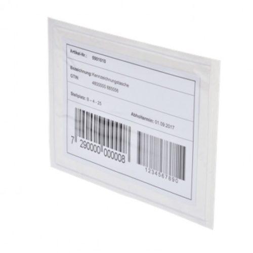 kieszenie samoprzylepne, koszulki samoprzylepne, kieszonki samoprzylepne, kieszonka samoprzylepna, kieszenie na dokumenty, kieszenie samoprzylepne C5