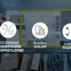 tablice magnetyczne na dokumenty