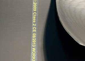 Mata elektroizolacyjna