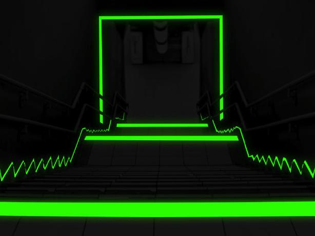 oznakowanie-fotoluminescencyjne-min