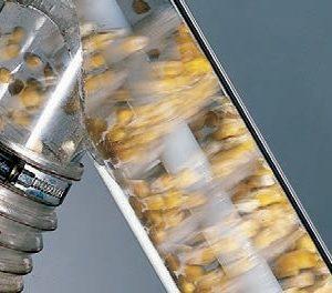 szczotki przemysłowe okrągłe