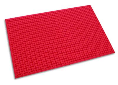 mata-hygiene-czerwona