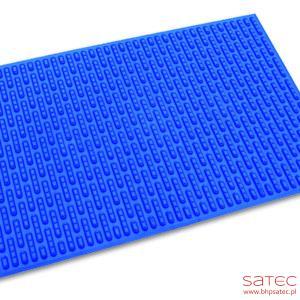 mata-softline-niebieska