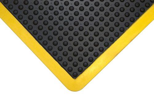 Bubblemat-Connect-zdjecie-produktowe