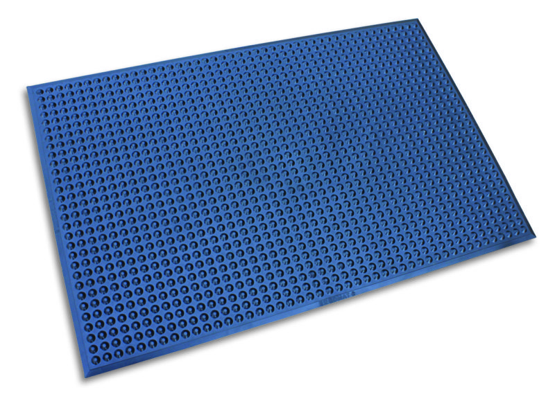 nitril-esd-zdjecie-produktowe