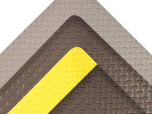479 cushion trax mata notrax na stanowiska pracy