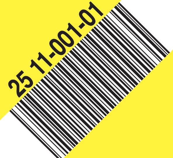etykiety regałowe