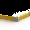 elastyczne bariery ochronne, bariery elastyczne