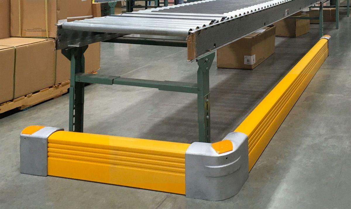 elastyczne-bariery-ochronne