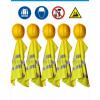 safety corner, kącik bezpieczeństwa, tablica 6s, tablica safety corner