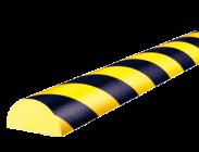 C_yellow-black_300x230px_02