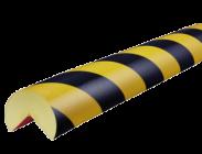 elastyczne-profile-ochronne-A_gelb-schwarz_300x230px_03