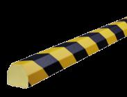 elastyczne-profile-ochronne-CC-yellow-black_300x230px_02