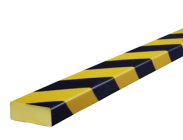 elastyczne-profile-ochronne-D-yellow-black_300x230px_02
