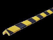 elastyczne-profile-ochronne-E-yellow-black_300x230px_07