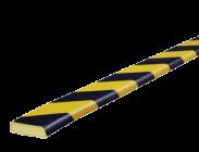 elastyczne-profile-ochronne-F-black_yellow_300x230px_02