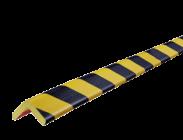 elastyczne-profile-ochronne-H-yellow-black_300x230px_02