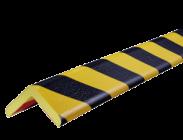 elastyczne-profile-ochronne-H_yellow-black_300x230px_02