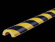 elastyczne-profile-ochronne-R30-yellow-black_300x230px_04