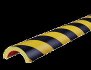 elastyczne-profile-ochronne-R50-yellow-black_300x230px_02
