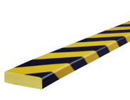 elastyczne-profile-ochronne-S-yellow-black_300x230px_02