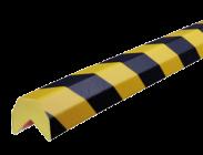 elastyczne-profile-ochronne-T-AA-schwarzgelb_300x230px_02