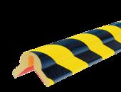 elastyczne-profile-ochronne-TYPE-Y_02
