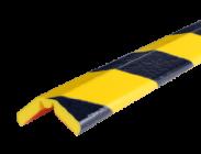 elastyczne-profile-ochronne-W-yellow-black_300x230px_02
