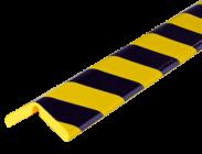 elastyczne-profile-ochronne-flex-yellow-black_300x230px_02