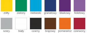 kolory-tablic