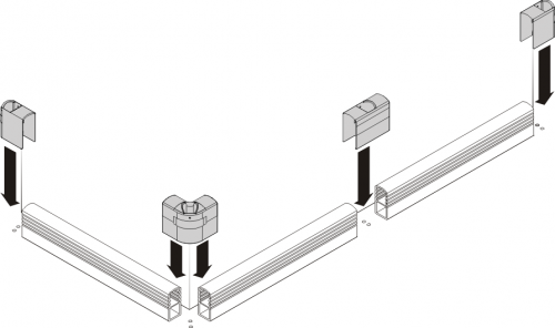 laczenie-barierek-podlogowych